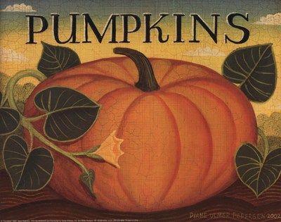18 best images about Halloween Art Prints on Pinterest ...
