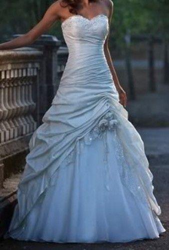 olcsó menyasszonyi, esküvői ruhák