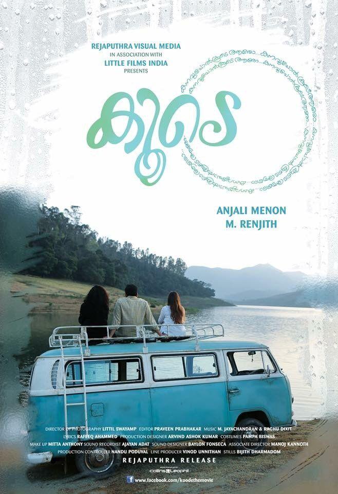malayalam movies downloading sites list