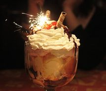 Inspiring picture birthday, cake, candy, cheesecake, chocolate. Resolution: 500x334 px. Find the picture to your taste!