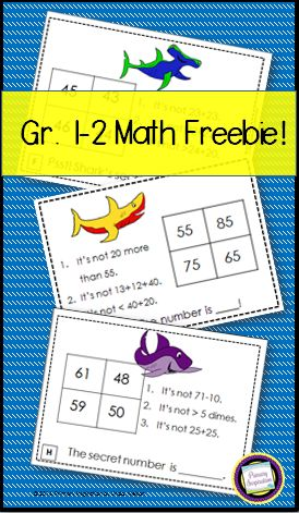 57031 best Math for Second Grade images on Pinterest Second grade - best of easy multiplication coloring pages