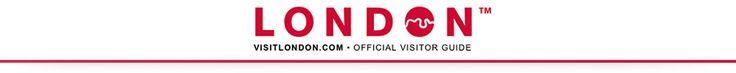 Warner Bros. Studio Tour London | Golden Tours