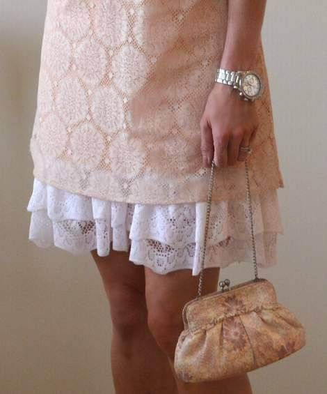 Find great deals on eBay for lace shorts. Shop with confidence.