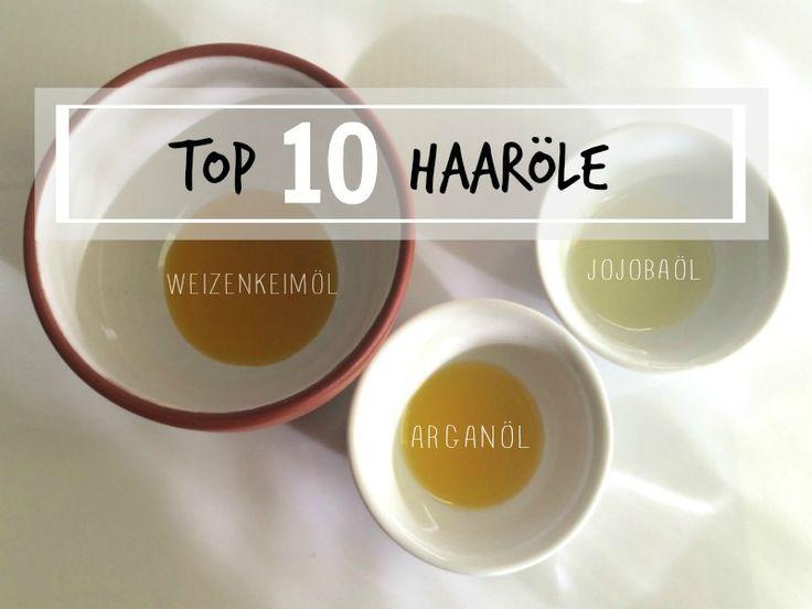 HAARÖL ♥ zu meinen Top 10 Ölen: Arganöl, Kokosöl, Olivenöl, Jojobaöl, Avocadoöl, Mandelöl, Traubenkernöl.. Eigenschaften, Wirkung, Preise, Vergleich & Tipps
