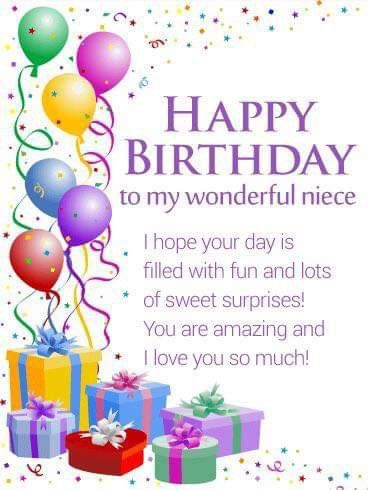 Pin By Tinka Wilson On Happy Birthday Relatives