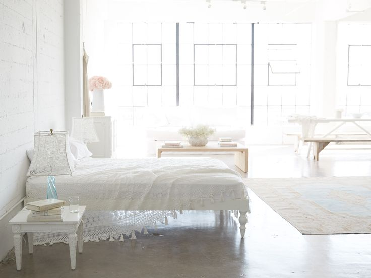 Shop our 25% off furniture sale now through Monday #rachelashwell