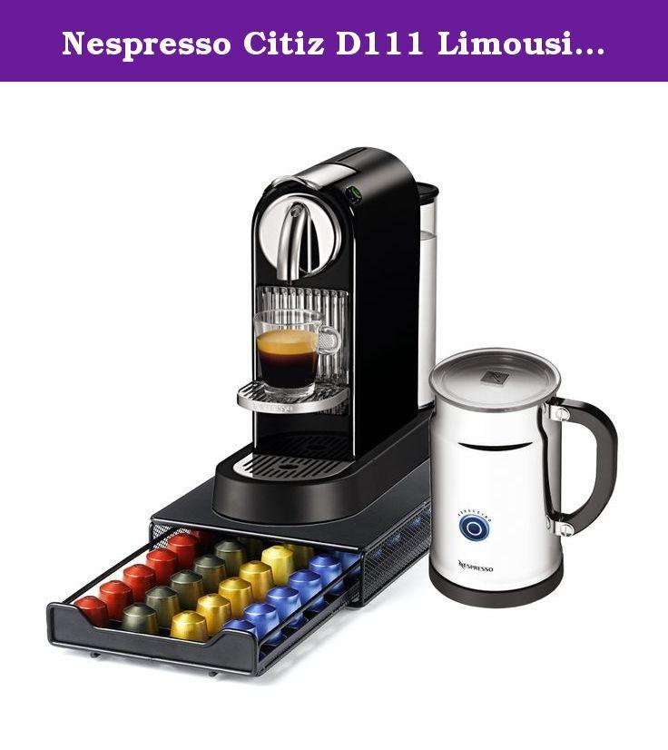 17 parasta ideaa: Offre Nespresso Pinterestissä   Frivole
