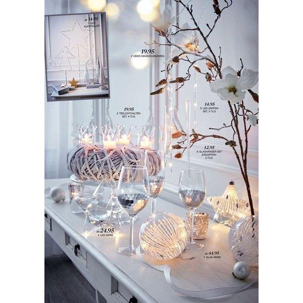 die besten 25 impressionen katalog ideen auf pinterest tag der erde bilder sonnenstrahlen. Black Bedroom Furniture Sets. Home Design Ideas