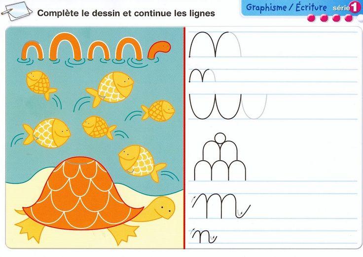 Mes Kits Maternelle - bibli.ecole - Picasa Webalbums