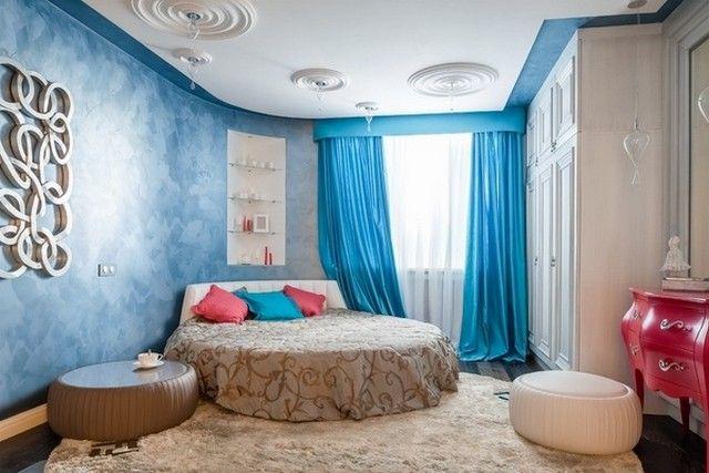 Wall Decor Bedroom Ideas