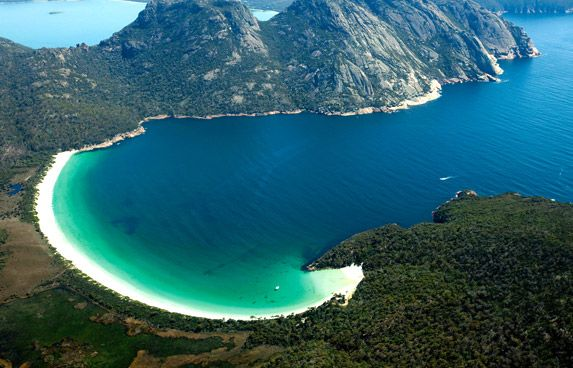 THINGS TO DO IN TASMANIA | You Only Live Once