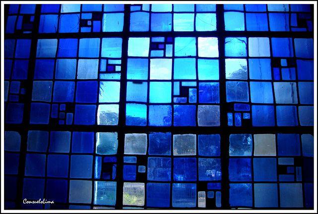 4541560653_776daf0a4d_z.jpg 640×432 pixels