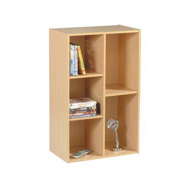17 meilleures id es propos de biblioth que conforama sur. Black Bedroom Furniture Sets. Home Design Ideas
