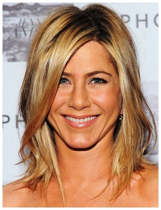 thin hair layered haircuts haircuts for thin hair medium length hairstyles for 5332