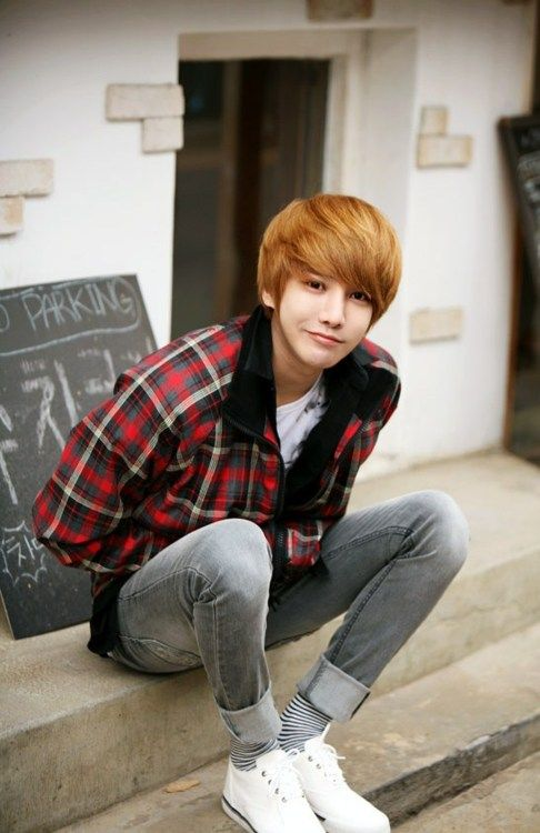 198 Best Men Korean Fashion Images On Pinterest  Asian -6721