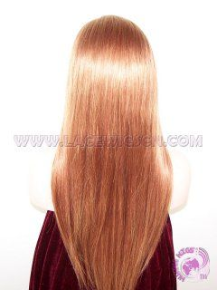 Fatory online store direct wholesale human hair lace wig, full lace wig, lace front wig, glueless lace wig, U-part lace wig, silk top lace wig, lace frontal, top lace closure, hair extension, hair weave, in Qingdao, China. We ensure our wigs no shedding, no matted. We are keeping durable business relationship with more than 200 human hair wholesalers in USA, Canada, UK, France, Germany, Netherlands, South Africa, Brazil, etc.