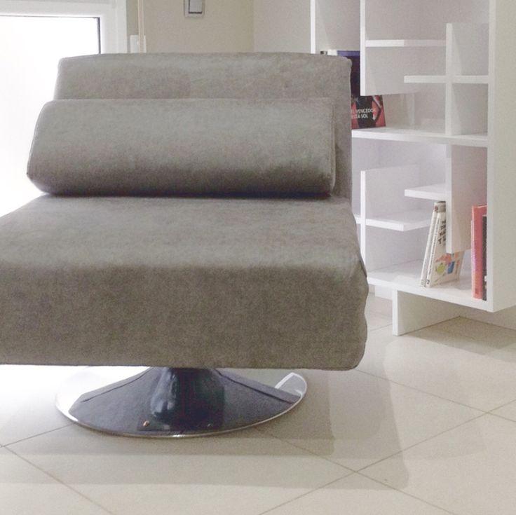 12 best images about sofas cama on pinterest colors - El mejor sofa cama del mercado ...