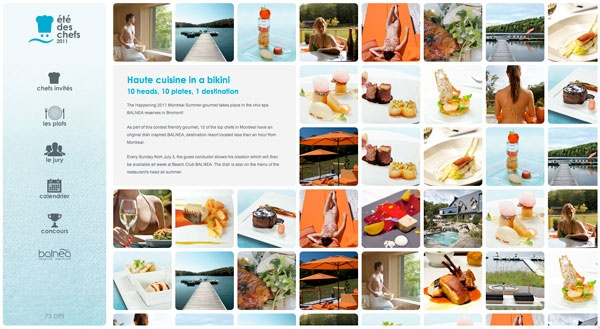 restaurant-web-design-19.jpg (600×329)