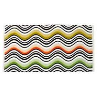 #MissoniForTargetAus  We are in love with this Missoni For Target beach towel. Remember: the range goes on sale 8am AEDT this Wed 8.10. Create your wishlist now - http://www.target.com.au/missoni#wishlist