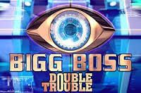 Bigg Boss Season 9 (Weekend) 14th November 2015 Watch Online Episode HD