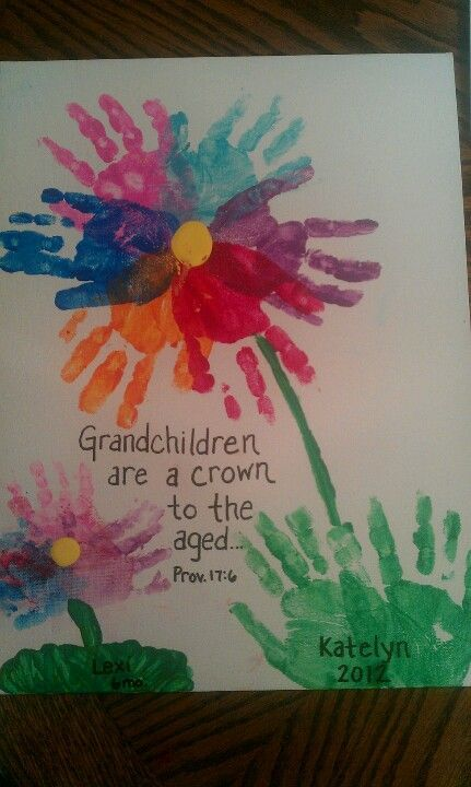 Pin By Danielle Baker On School Pinterest Grandparent Gifts