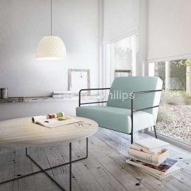 Lampa wisząca CONBRIO LED biała (37561/31/16) - Philips