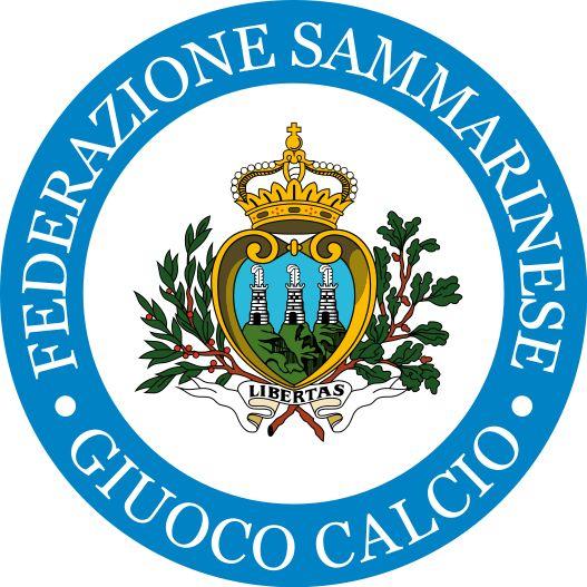 1931, San Marino Football Federation, San Marino #SanMarino (L3992)