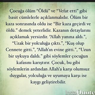 @annecocukpsikolojisi Pedagoji Derneği....Instagram photo | Websta (Webstagram)