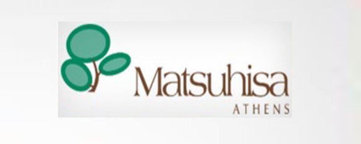 Matsuhisa Athens βουλιαγμένη http://goout.gr/restaurant/Matsuhisa-Athens-Astir-Palace-Resort