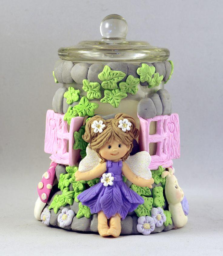 Katy Sue Design Moulds available online from www.hostesspro.co.za #cakedecorating #sugarcraft #hostessprosugarcraft