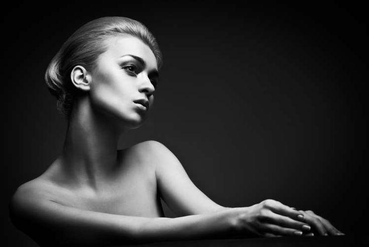 5 σημάδια που μαρτυρούν ότι δεν αγαπάτε τον εαυτό σας