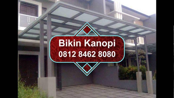 0812_8462_8080 (Tsel), Pasang Kanopi di Rawamangun Cipinang Jatinegara Pulo Gadung