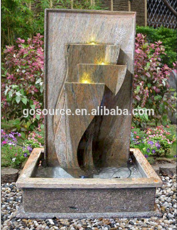 25+ bezaubernde Fountains for sale Ideen auf Pinterest ...