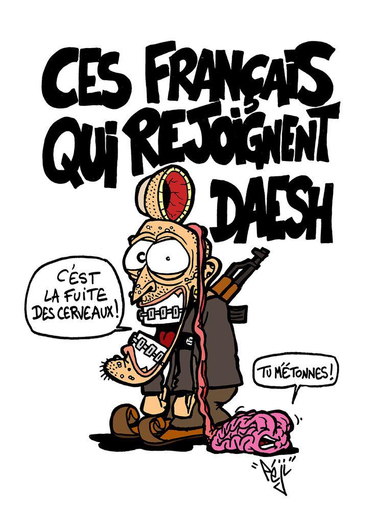 Djihadiste caricatures et dessins de presse p 233 ji pinterest