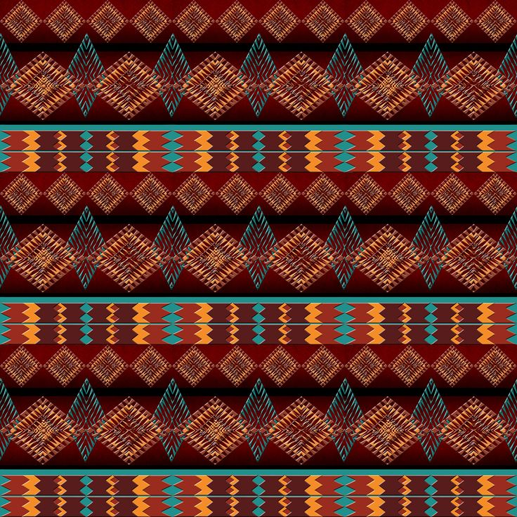 Vedi il mio progetto @Behance: \u201cEthnic navajo seamless pattern\u201d https://www.behance.net/gallery/48079989/Ethnic-navajo-seamless-pattern