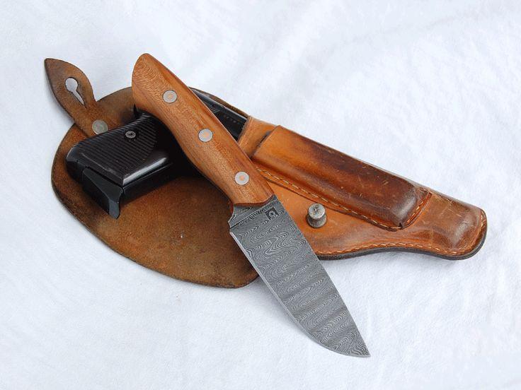 ok knife 1408