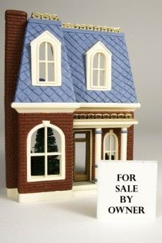 Why most real estate for sale by owners fail and what you can do to avoid it: http://massrealestatenews.com/why-most-real-estate-for-sale-by-owners-fsbo-fail/  #realestate