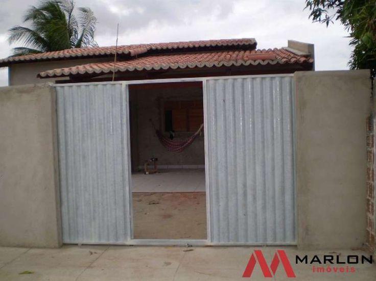 Foto 1, Casa, ID-61059635