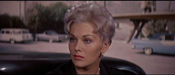Strangers When We Meet (1960)   Kim Novak, Richard Quine