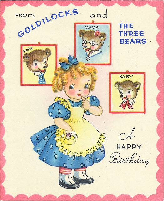 25+ Best Ideas About Happy Birthday Rhymes On Pinterest