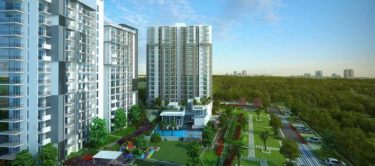 more appreciated for its world class infrastructure and high quality civic planning. Apart from that Greater Noida is also one of the most affordable places in the entire NCR area. Get in touch : https://storify.com/godrejgolflink/why-it-s-worth-investing-in-godrej-golf-links-vill