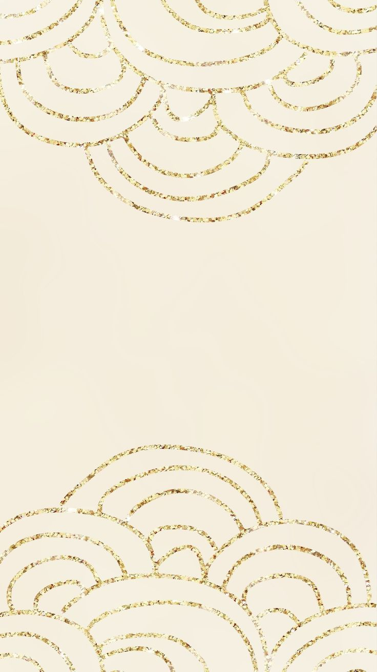 sparkle brown wallpaper - photo #47