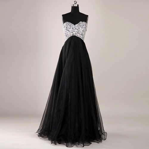 my prom dresss??? i hope!