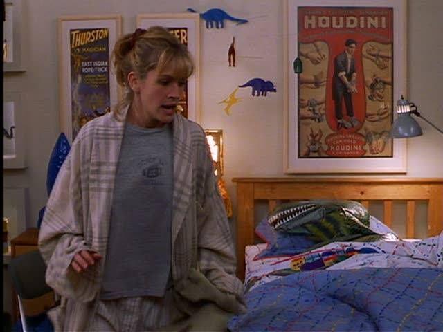 Julia Roberts in Stepmom 1998