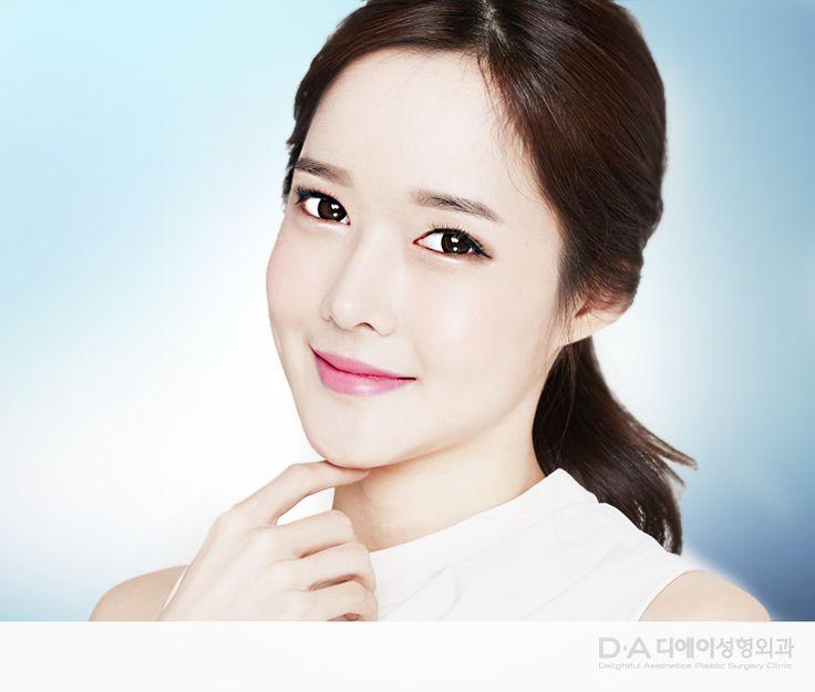 Website: en.daprs.com #DApasticsurgery #plasticsurgery #koreaplasticsurgery #cosmeticsurgery #koreanbeauty #dermotolgy #skincare #skintreatment #clearskin #beautiful #koreanplasticsurgery #confident #beforeafter #beforeandafter #skinclarify #clarify #botox #fillers #antiaging #asianplasticsurgery #asia #naturalbeauty #goodskin #DAbotox #babyface #agedesign