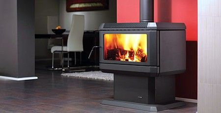 Wood heaters, gas log fires, gas fireplaces, electric fires, outdoor fireplaces, barbecues or bbqs, flue systems and fireplace accessories by Abbey Fireplaces. - Abbey Fireplaces