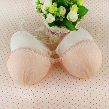 2015 silicone bra fabric adhesive snow white lace trim teens nipple latex bra   Best Buy follow this link http://shopingayo.space