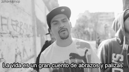 "zona-hiphop: "" Seo2 """