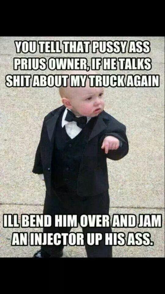 omg, soooo funny.....