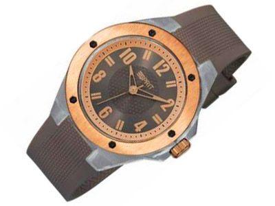 Ceas Esprit ES900662003 - http://blog.timelux.ro/ceas-esprit-es900662003/